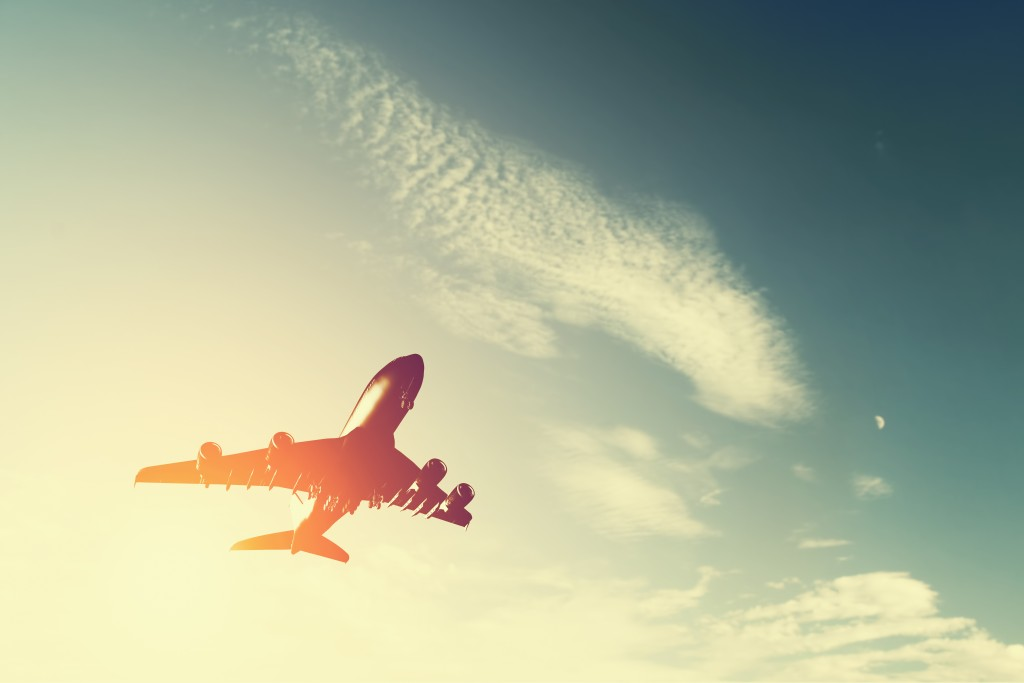 Tips for Getting the Cheapest Flights Possible