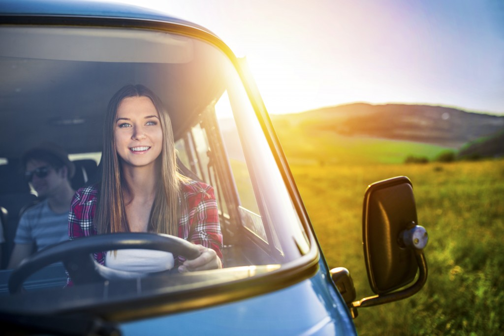 Tips for Making Your Road Trip Fun and Unforgettable