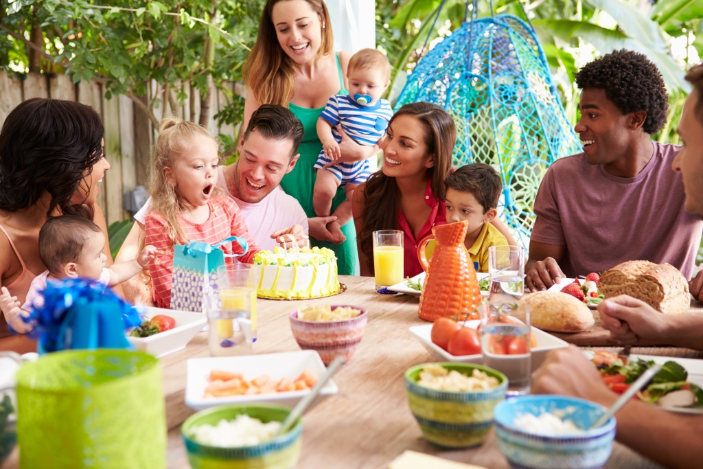 Party Poopers: 3 Kids' Party Planning Dilemmas, Solved