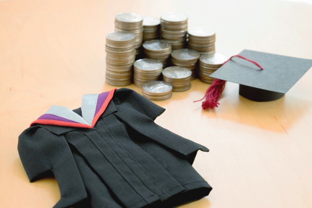 Suggestions for a Sure Success in Your Child's Graduation Celebration